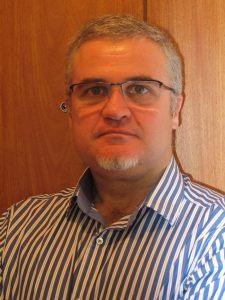 Rogério Dellazari